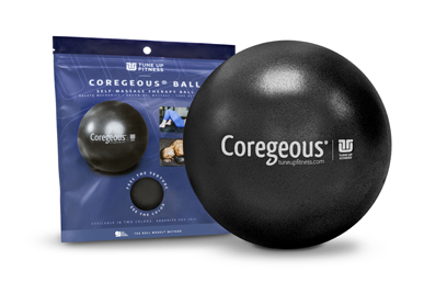 Coregeous® Ball Grey
