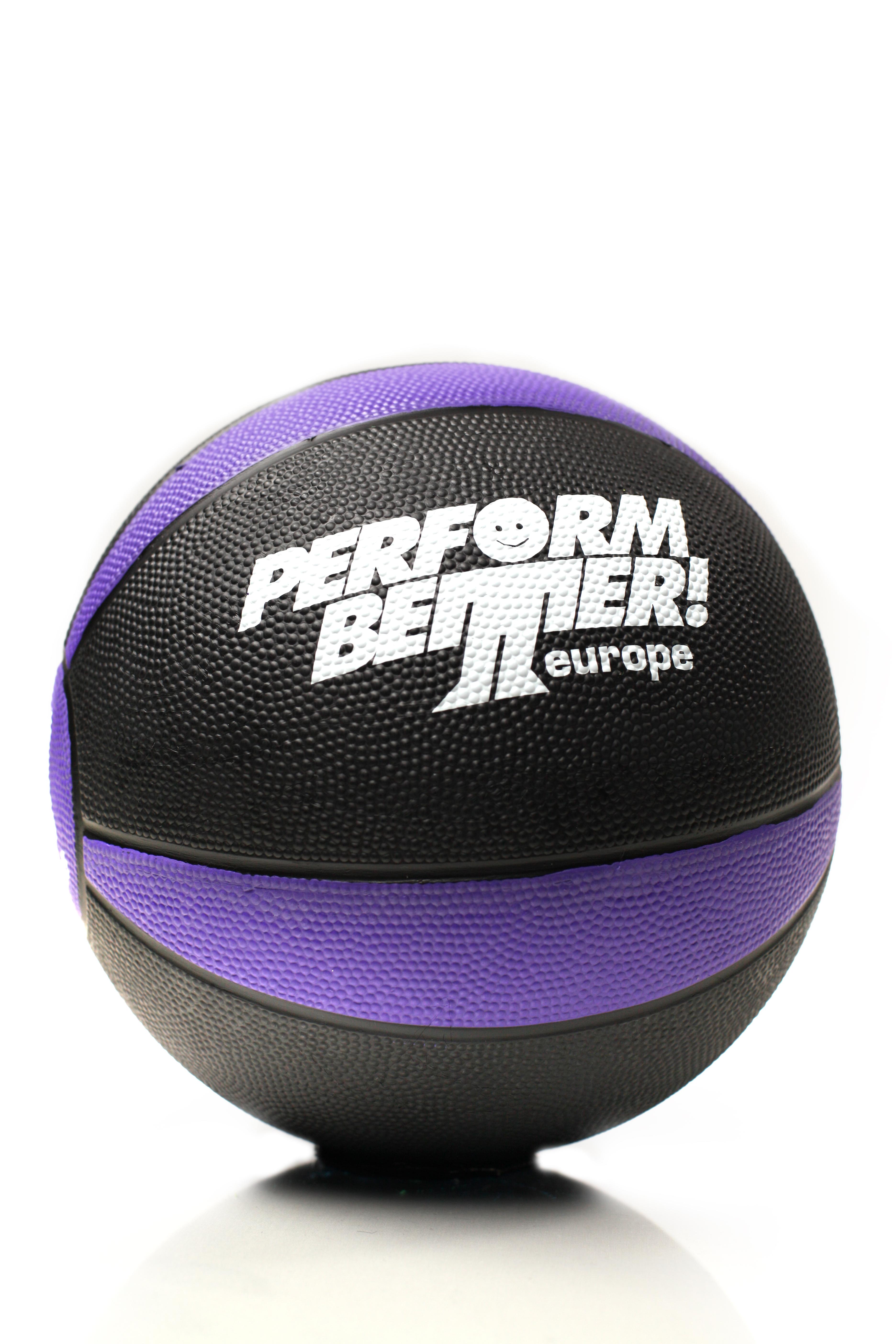 PB Medizinball - 5kg