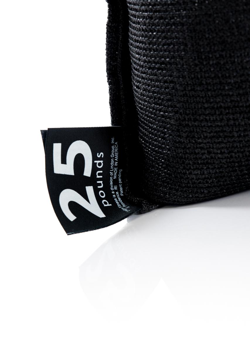 Wreck Bag™ - 11,3 kg ( 25lbs)