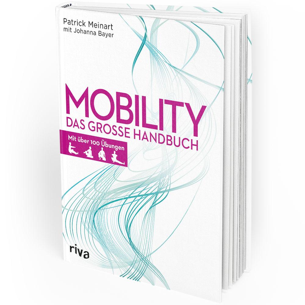 Mobility das große Handbuch (Buch)