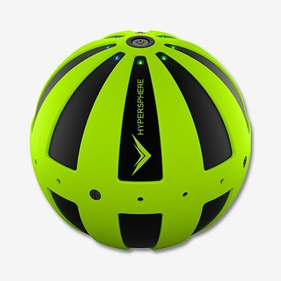 Hypersphere - Vibrationsball