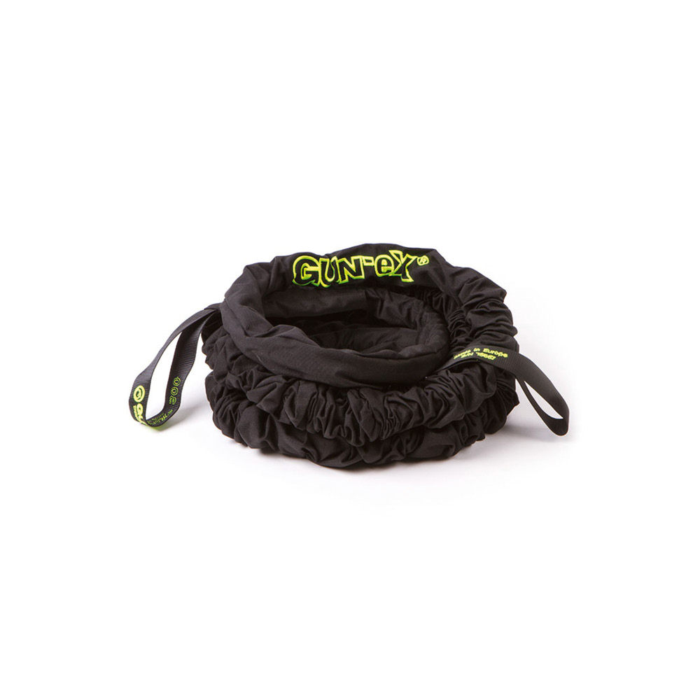 GUN-eX® Cobra Single Rope - 300