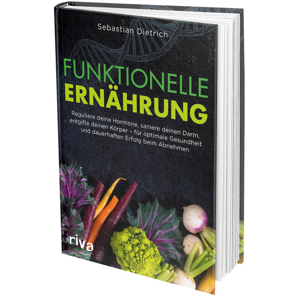 Funktionelle Ernährung (Buch)