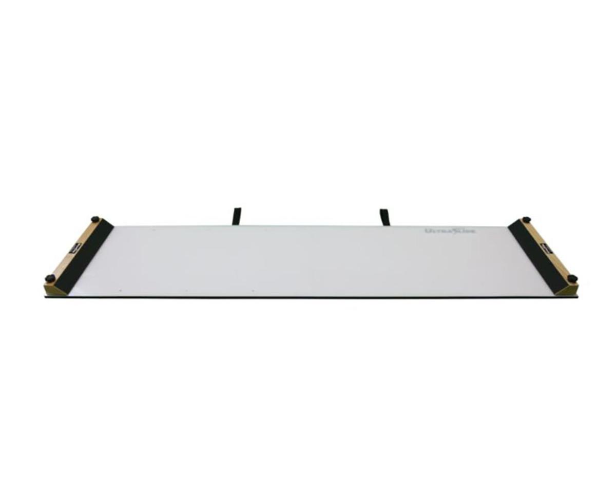 UltraSlide Slideboard - 3 m
