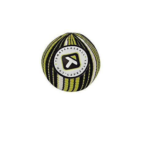 Trigger Point Massage Ball Green