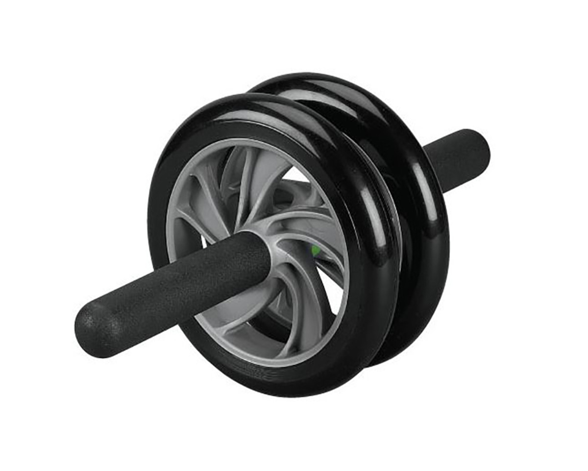 Exercise Wheel - Exercise Wheel