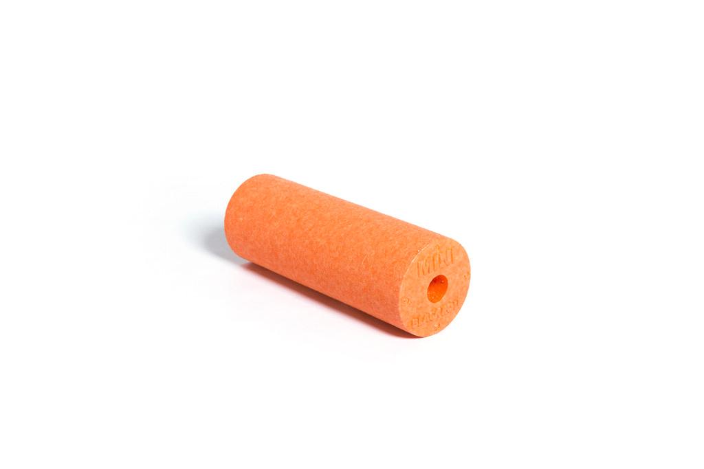 PB Blackroll Mini - orange