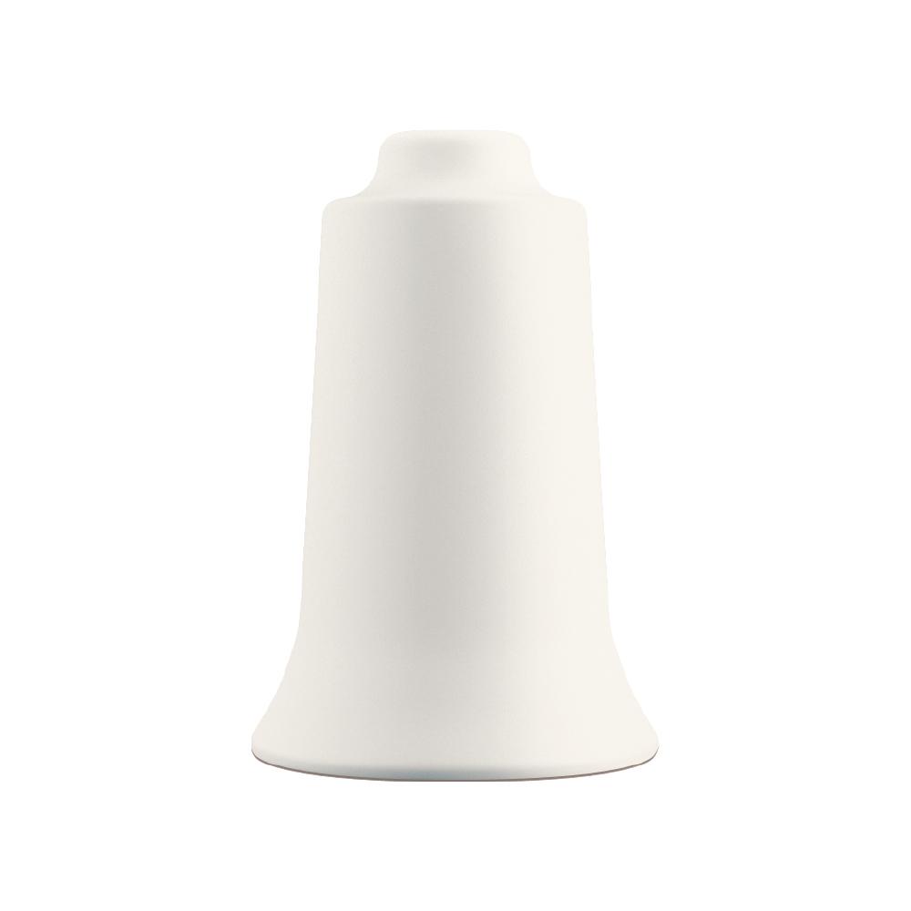 BellaBambi® - Sensitive (weiß)
