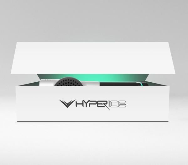 Hyperice - Hypervolt