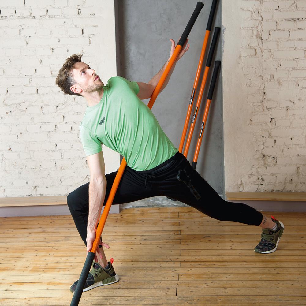Mobility Stick - 150 cm