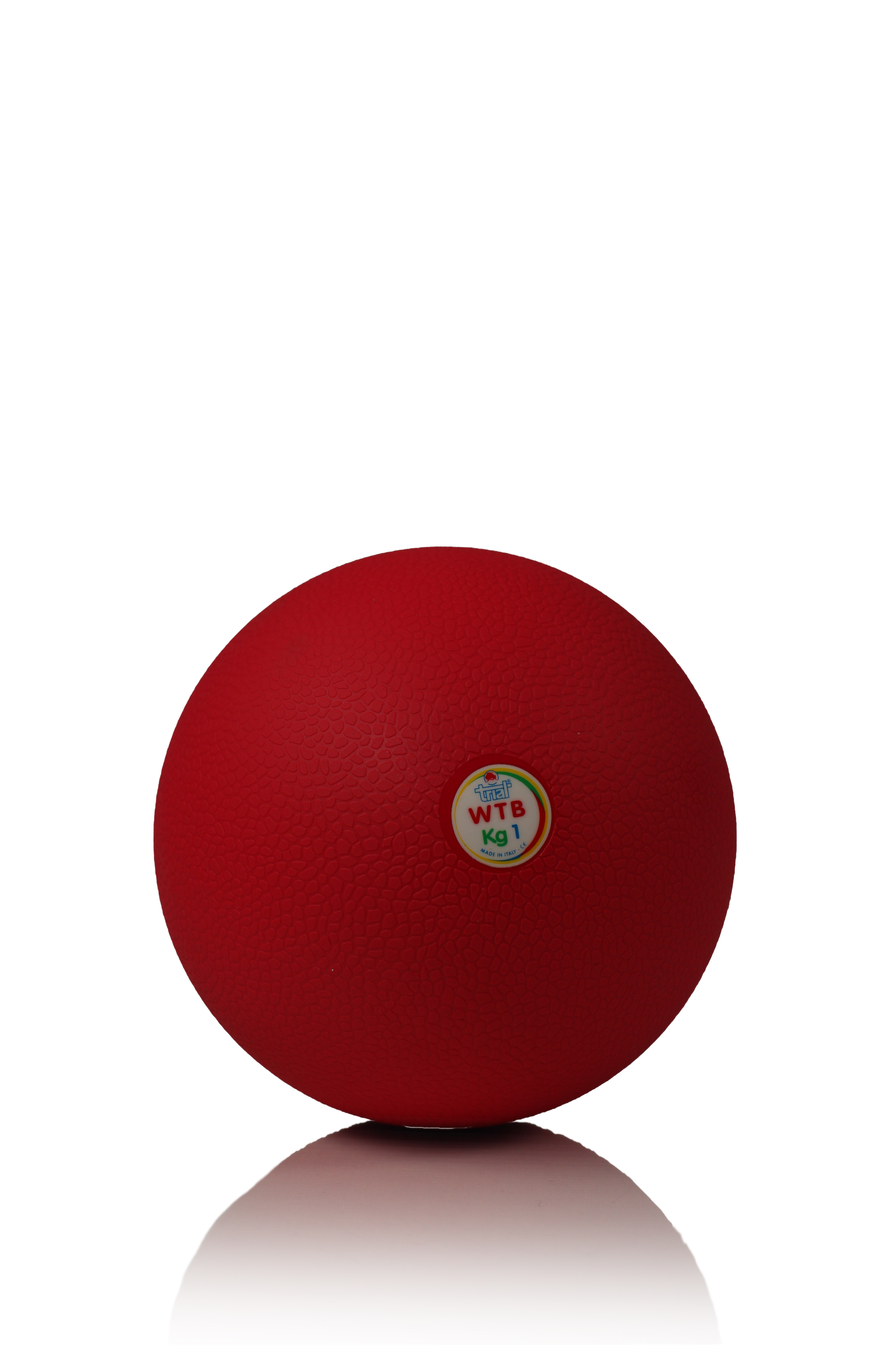 PB Extreme Nemo Plus Balls - 1kg - Pink