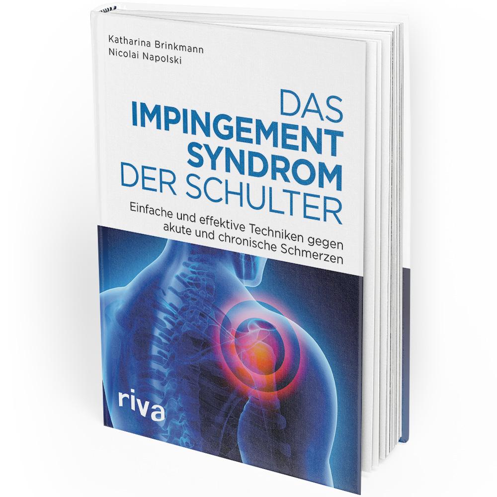 Das Impingement-Syndrom der Schulter (Buch)