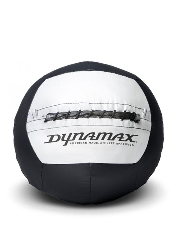 Dynamax® Medizinball 2kg