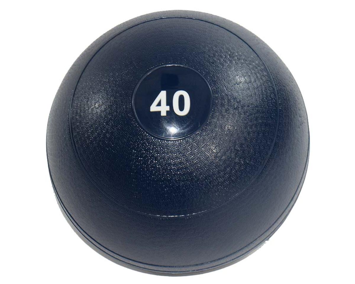 PB Extreme Jam Ball - 40 lbs. (18 kg)