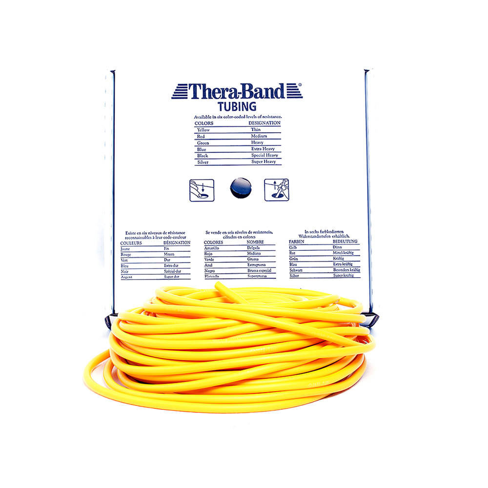 Thera-Band Tube
