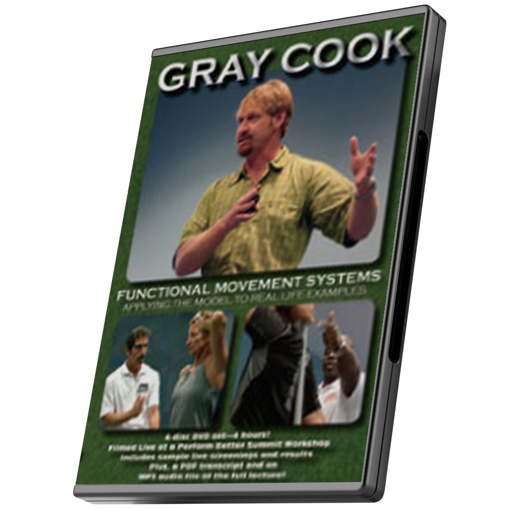 Applying the Model DVD set (in English language)