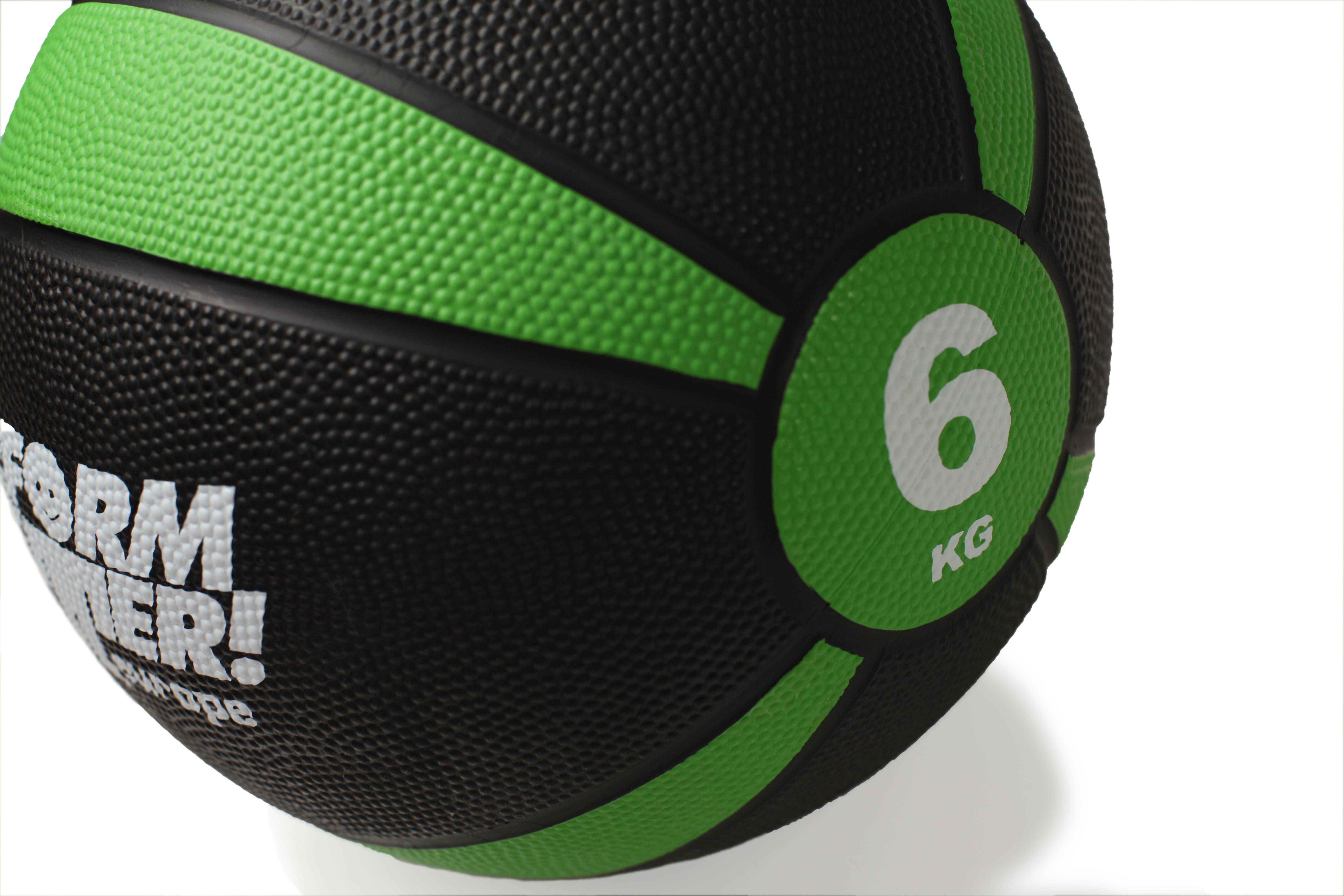 PB Medizinball - 6kg