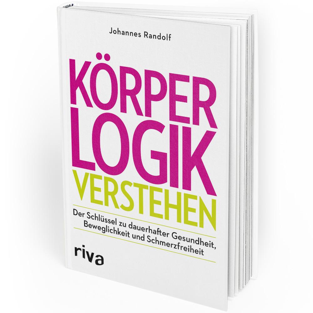 Körperlogik verstehen (Buch)
