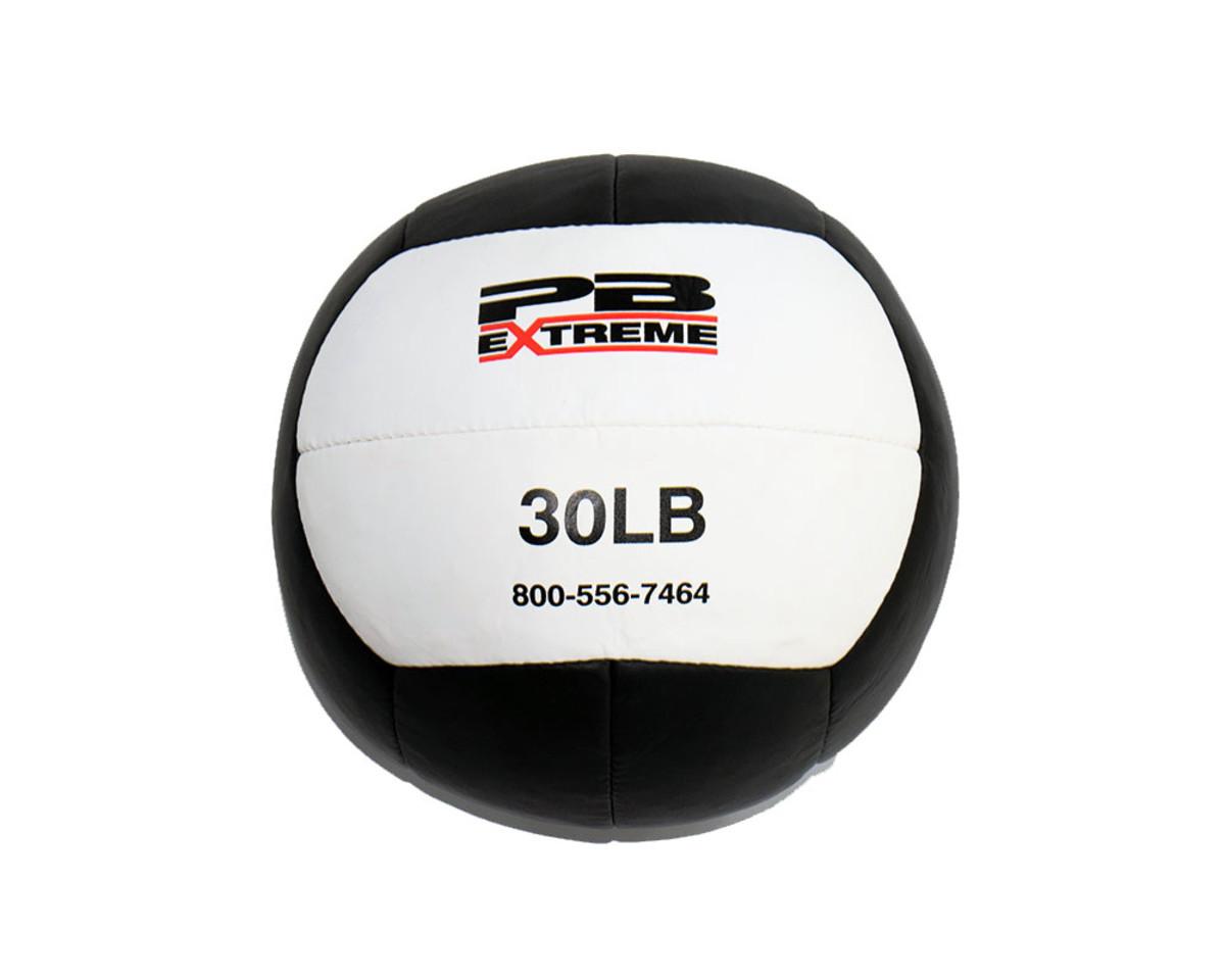 PB Extreme Soft Medizinball