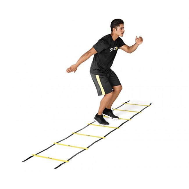 SKLZ Quick Ladder Pro 2.0