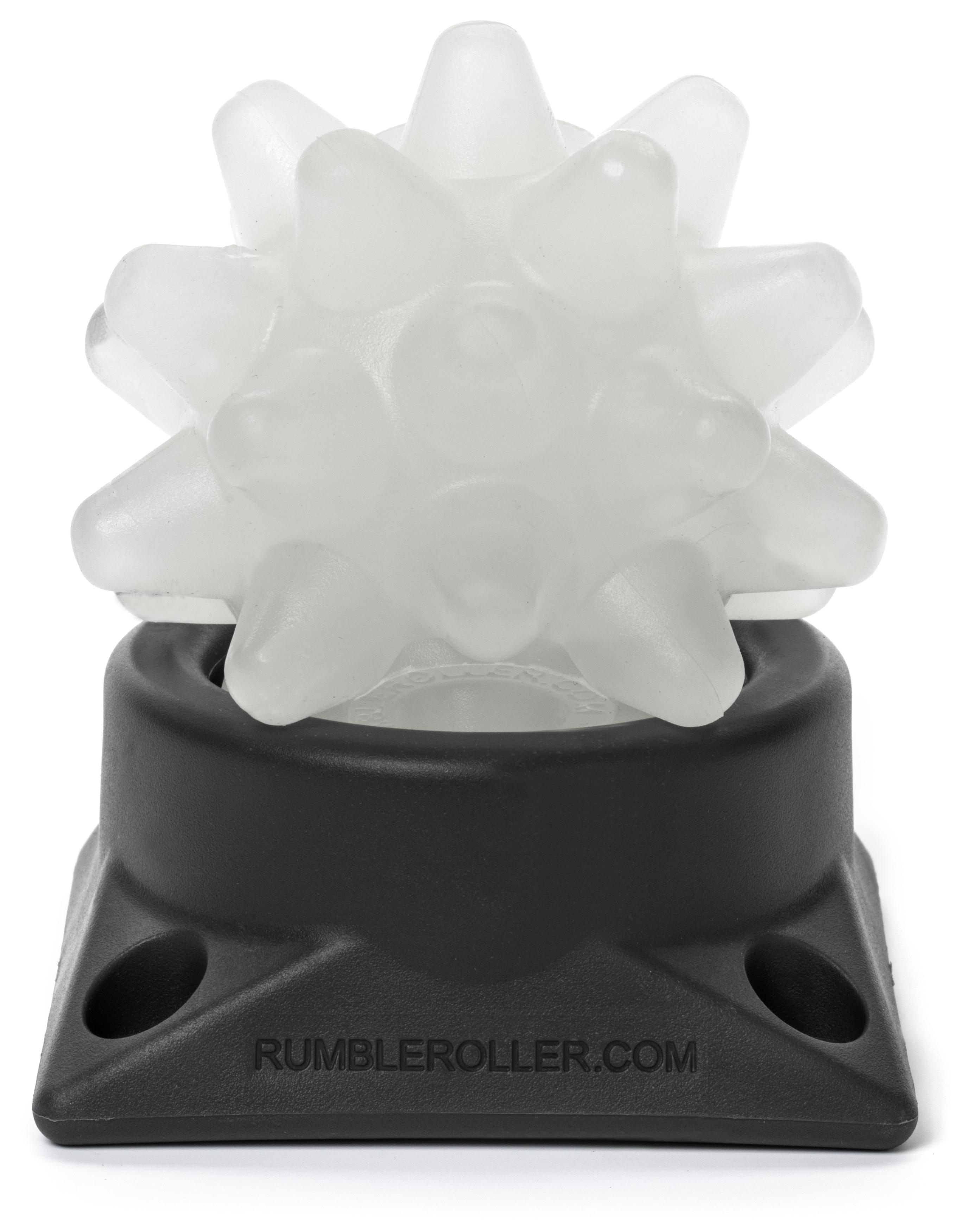 RumbleRoller® Beastie Ball - Original