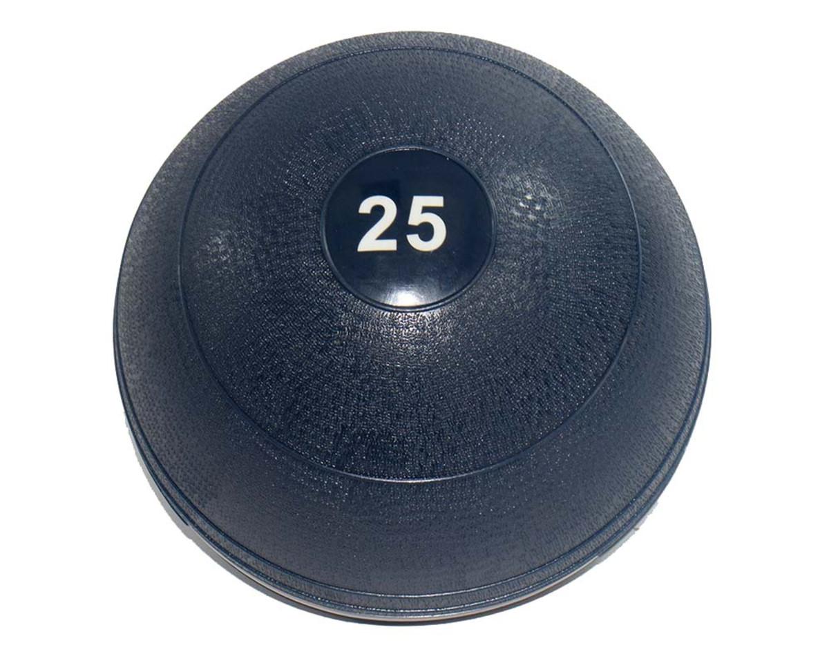 PB Extreme Jam Ball - 25 lbs. (11,36 kg)