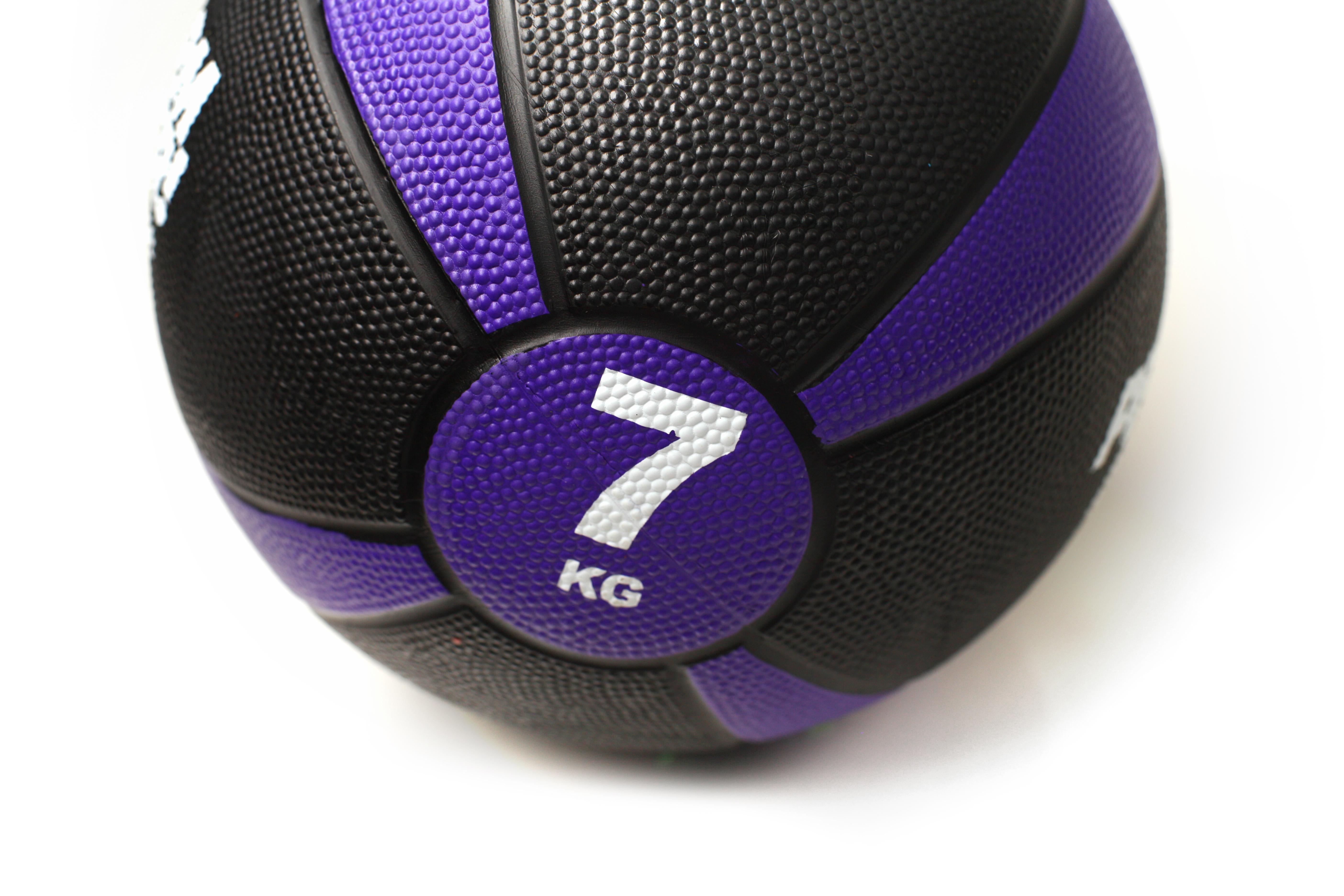 PB Medizinball - 7kg