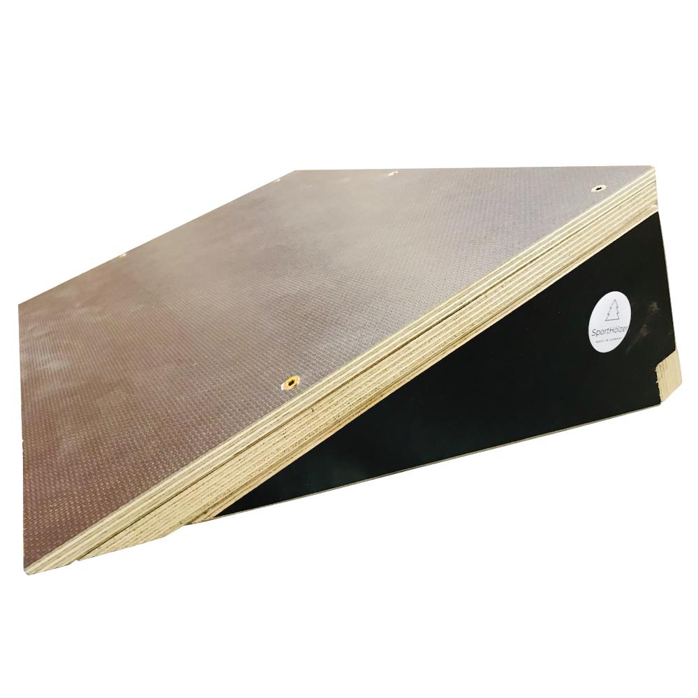 SportHölzer Squat Board