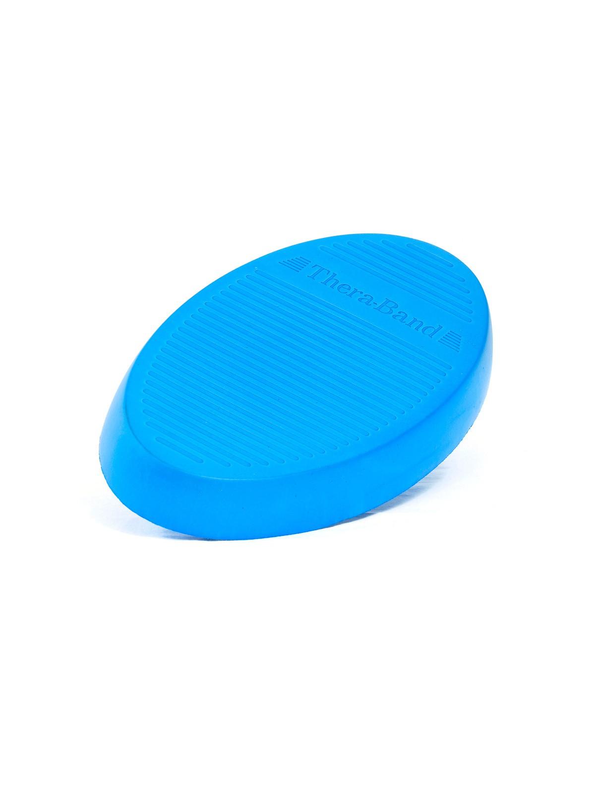 Thera-Band® Stabilisationstrainer - Blau (mittel)
