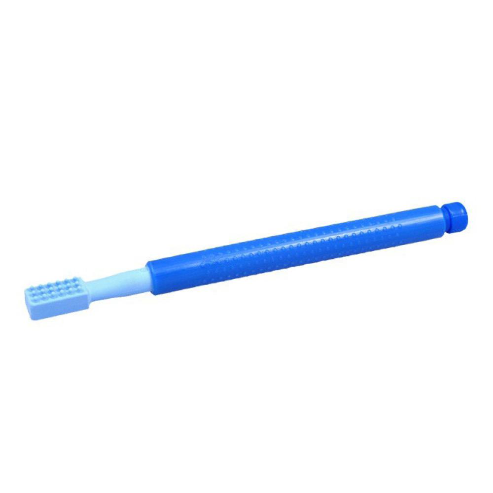 ARK's Z-Vibe® (Royal Blue)