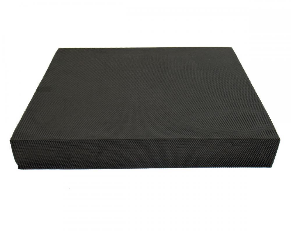 PB Balance Pad - Standard