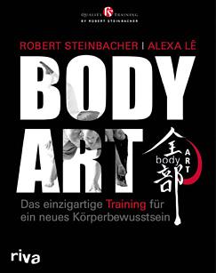 bodyART (Buch)