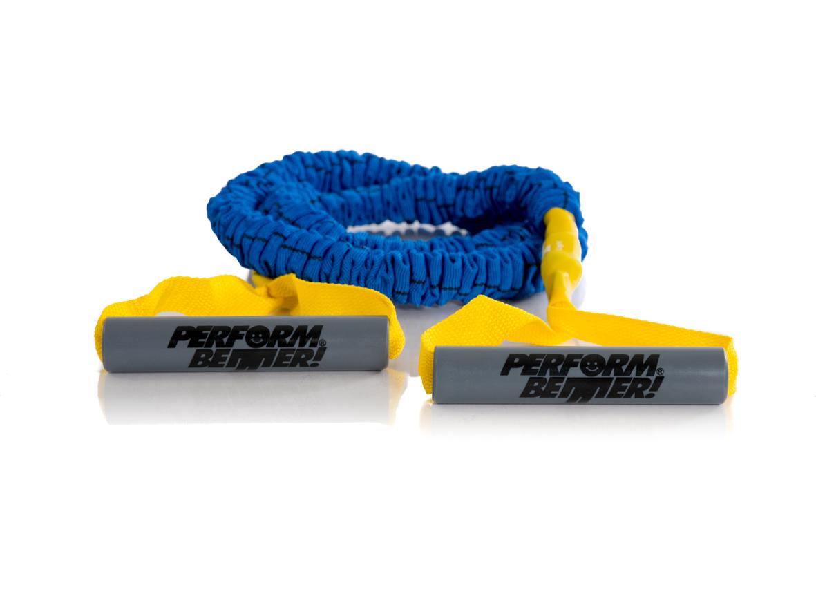 Safety Toners - leicht (Gelb)