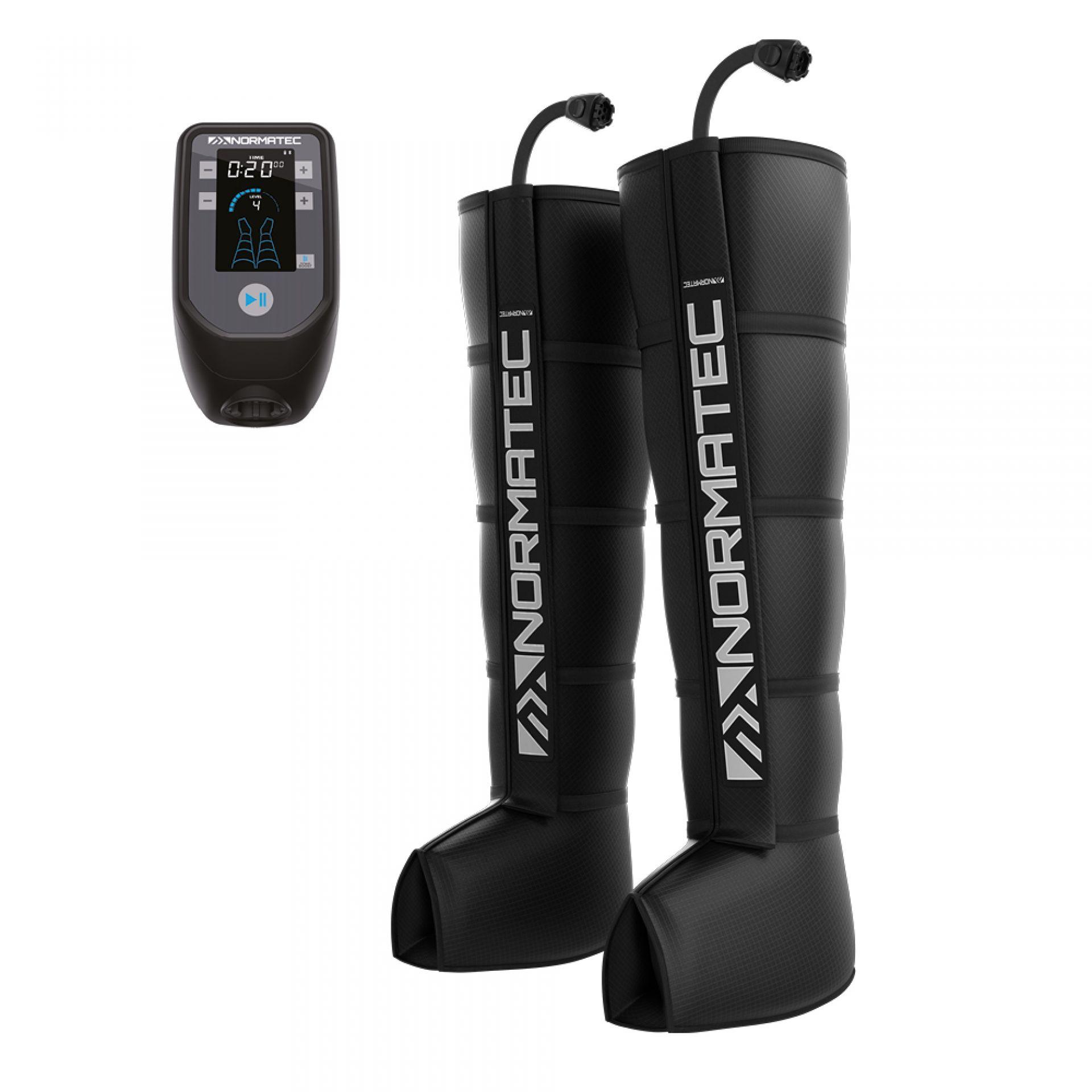 NormaTec 2.0 Leg Power Boot