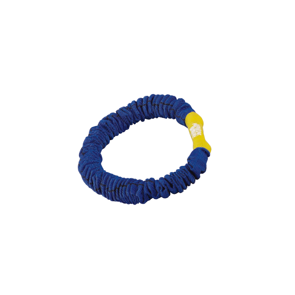 Safety Toner Loop
