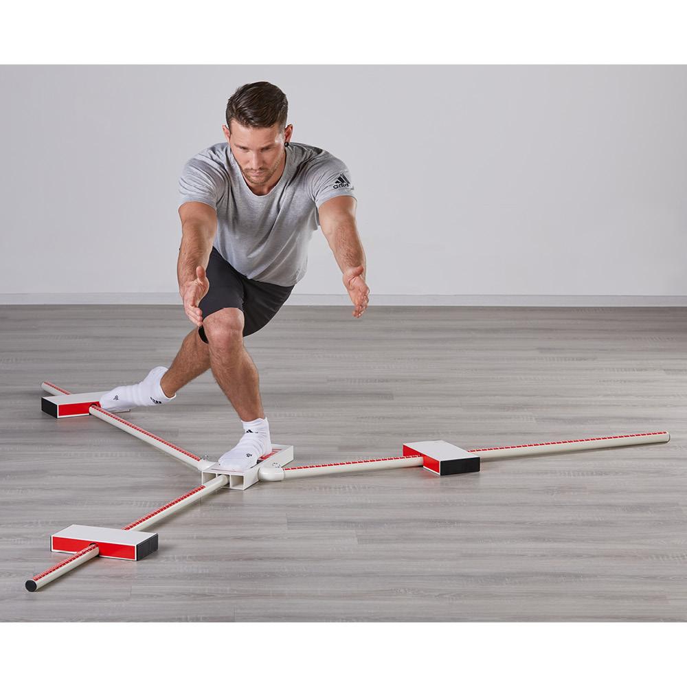 Y Balance Test Kit