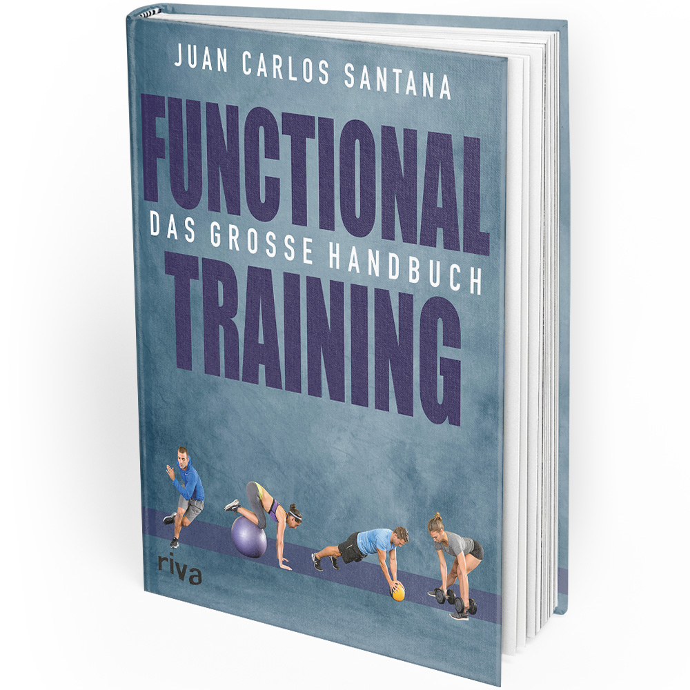 Functional Training (Buch)