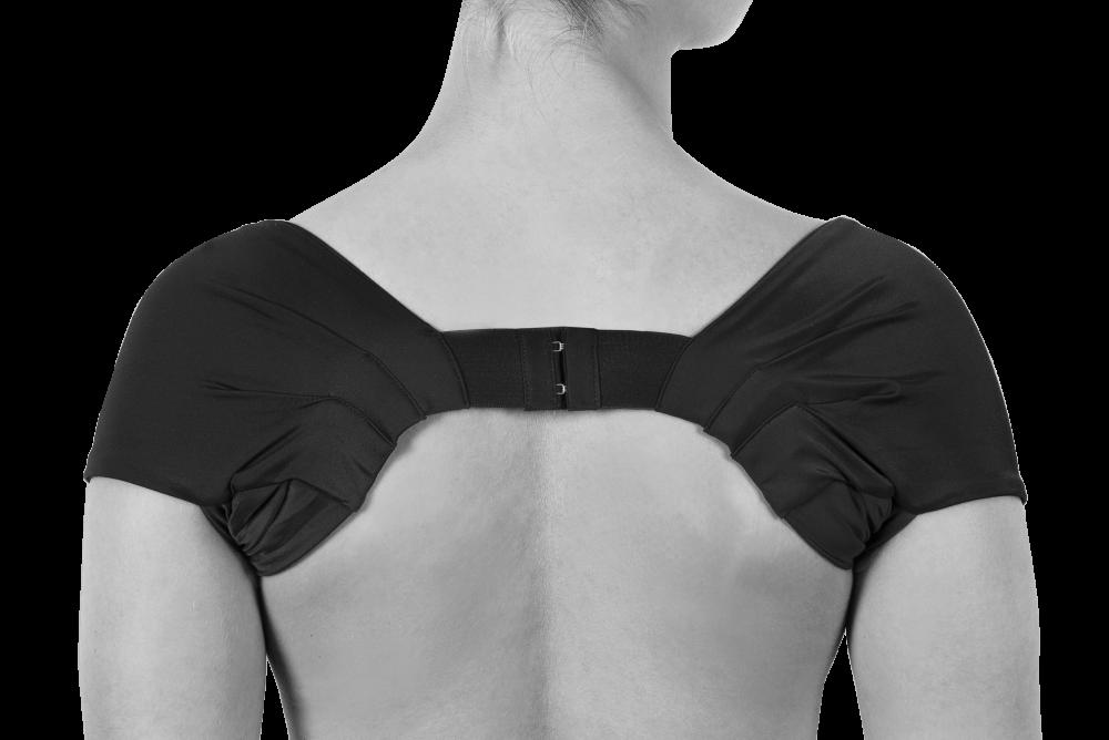 Swedish Posture FEMININE L-XL