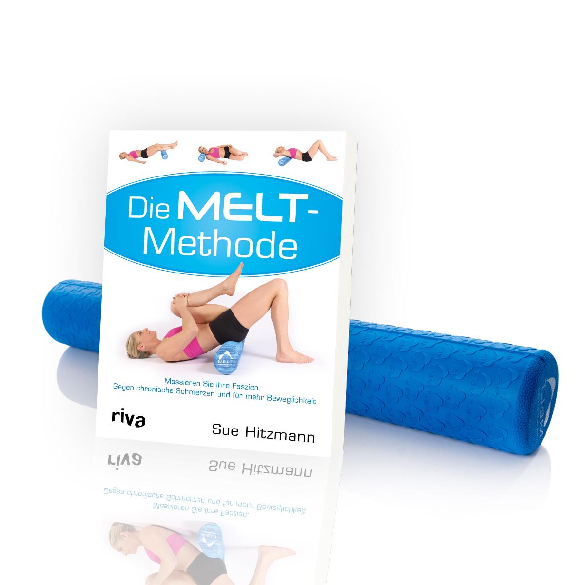 MELT Set