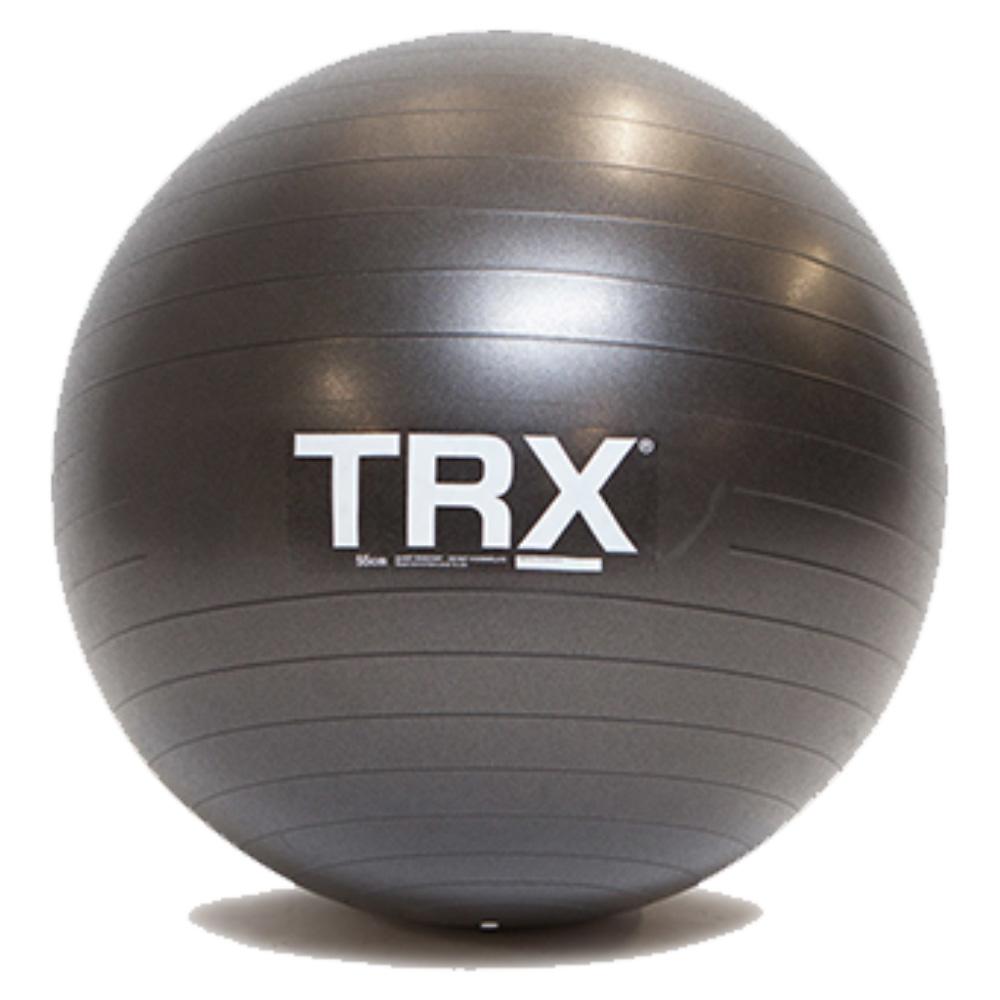 TRX - Gymnastikball 65 cm