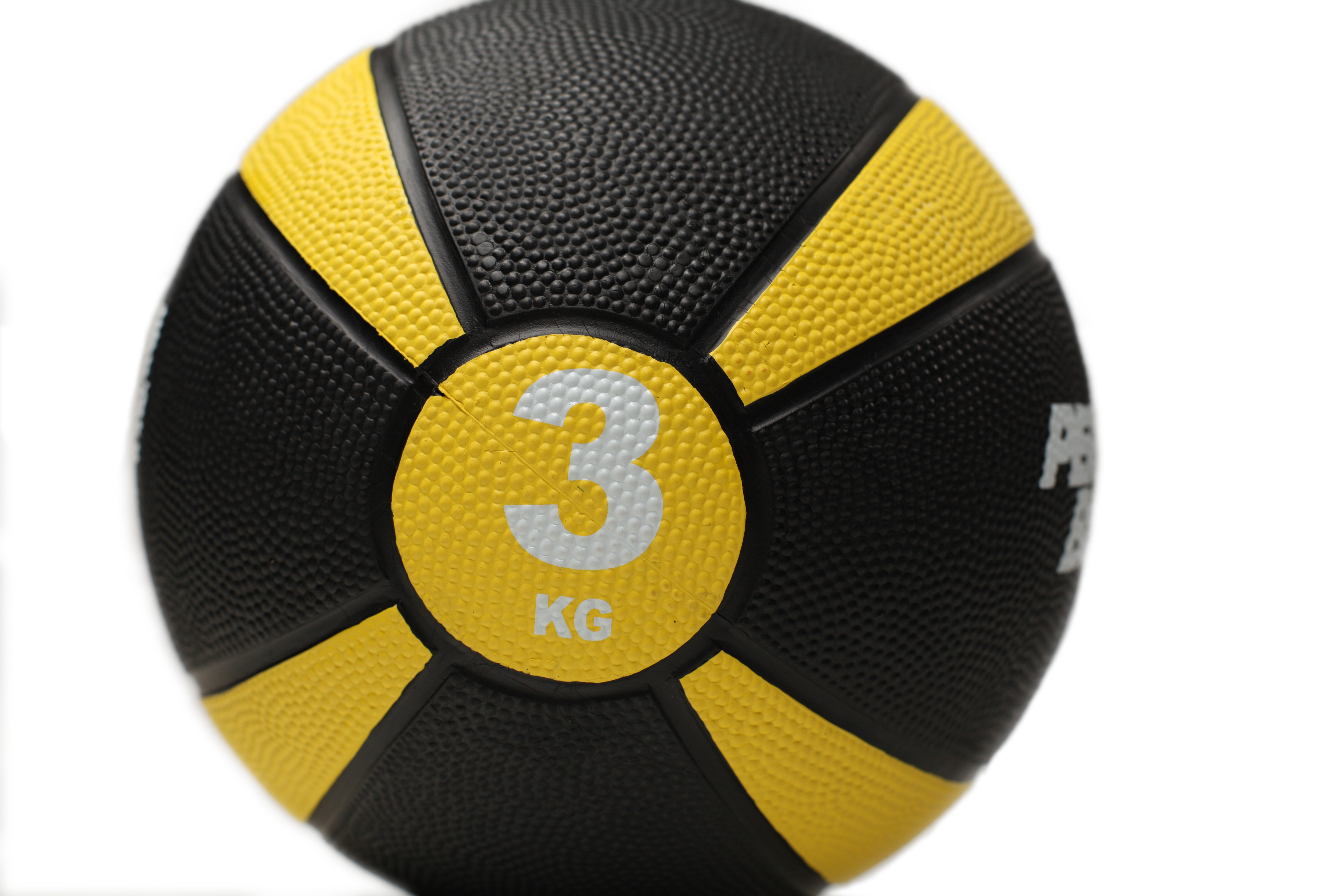 PB Medizinball - 3kg