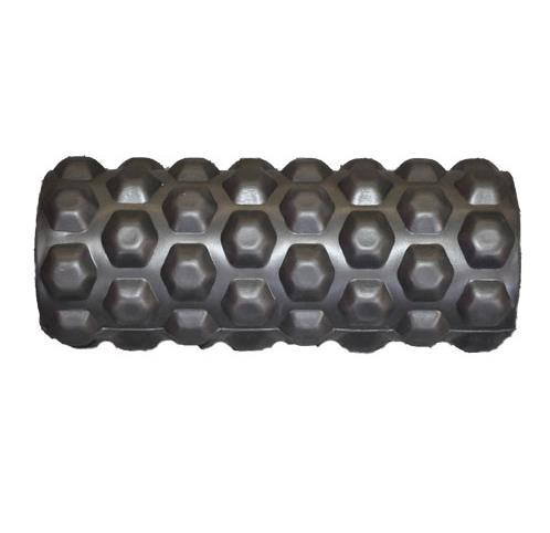 The Thing Foam Roller - Standard