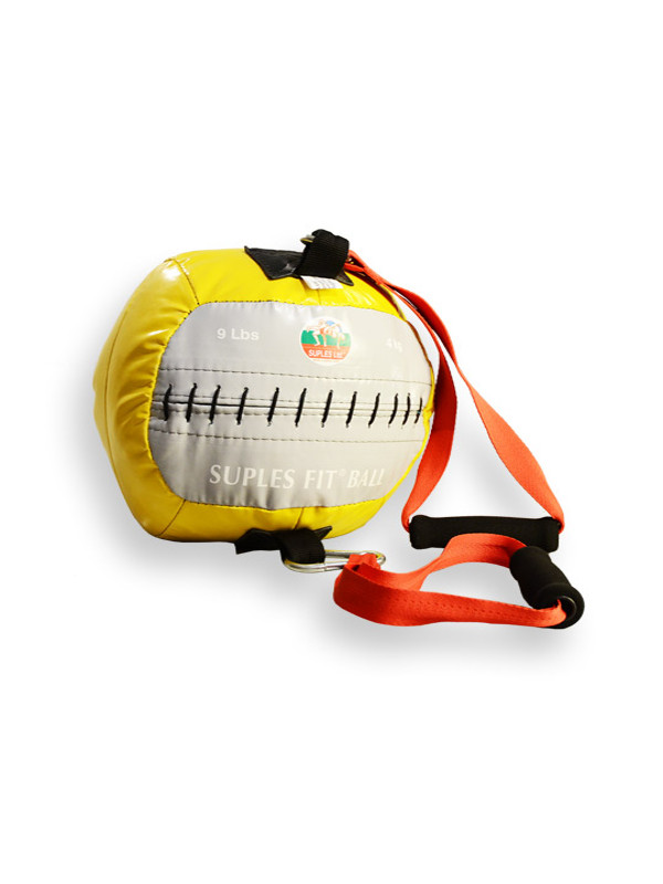 Suples Fit Ball (4kg)