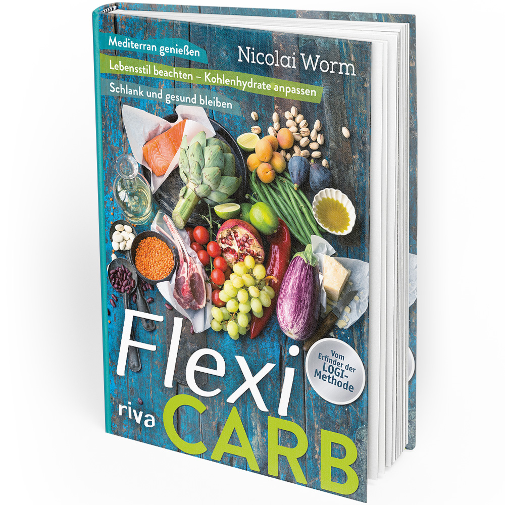 Flexi-Carb (Buch)