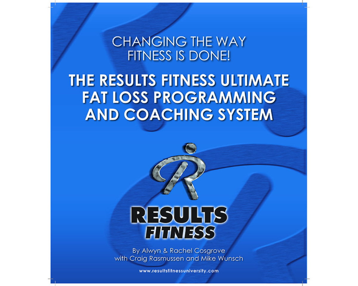 Action Guide to Fat Loss