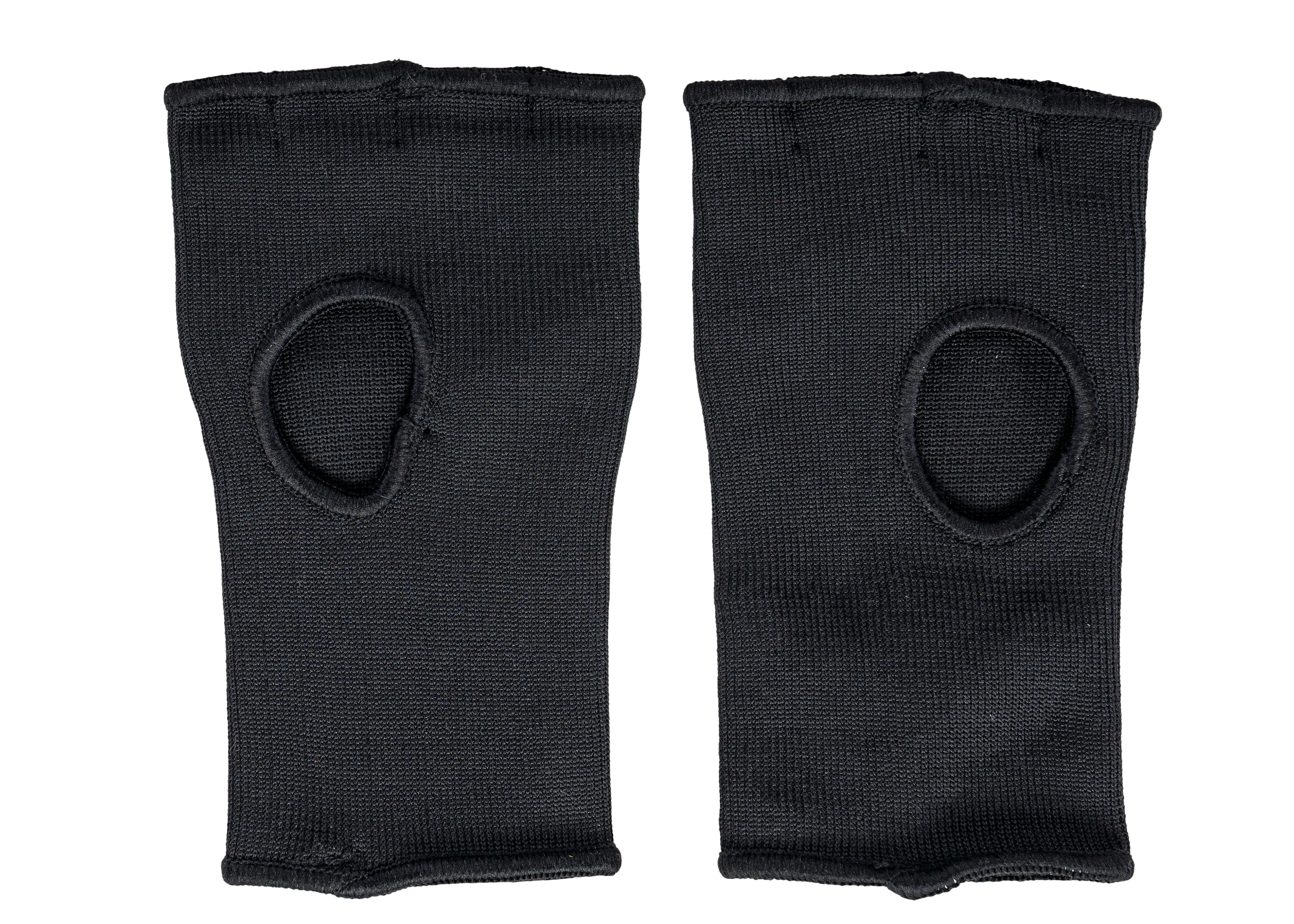 Okami Fightgear Unterhandschuh  (Größe S) (Paar)