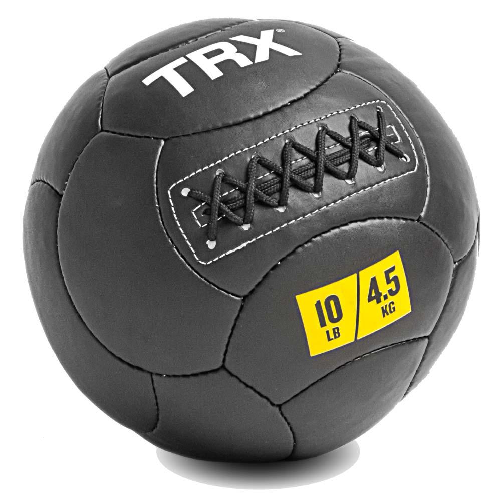 TRX Medizinball 25 cm 4,5 kg