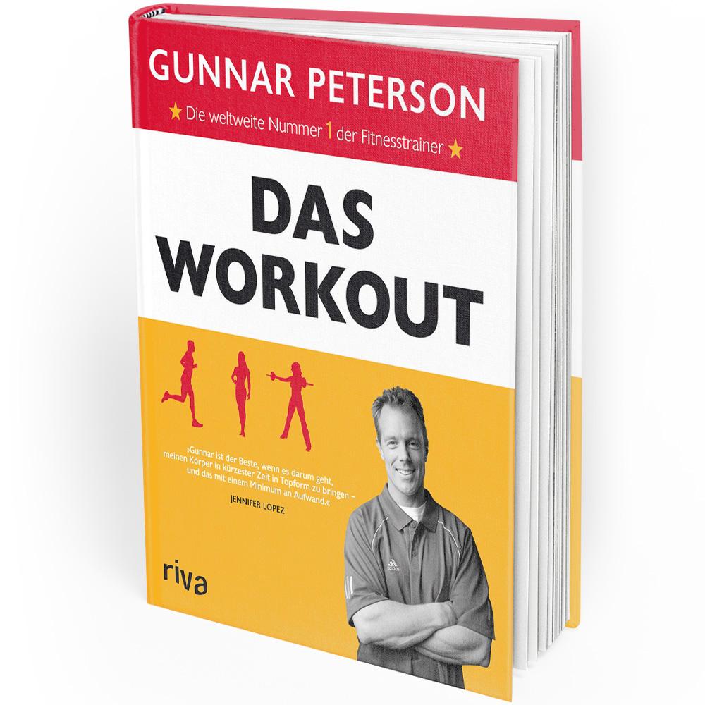 Das Workout (Buch)