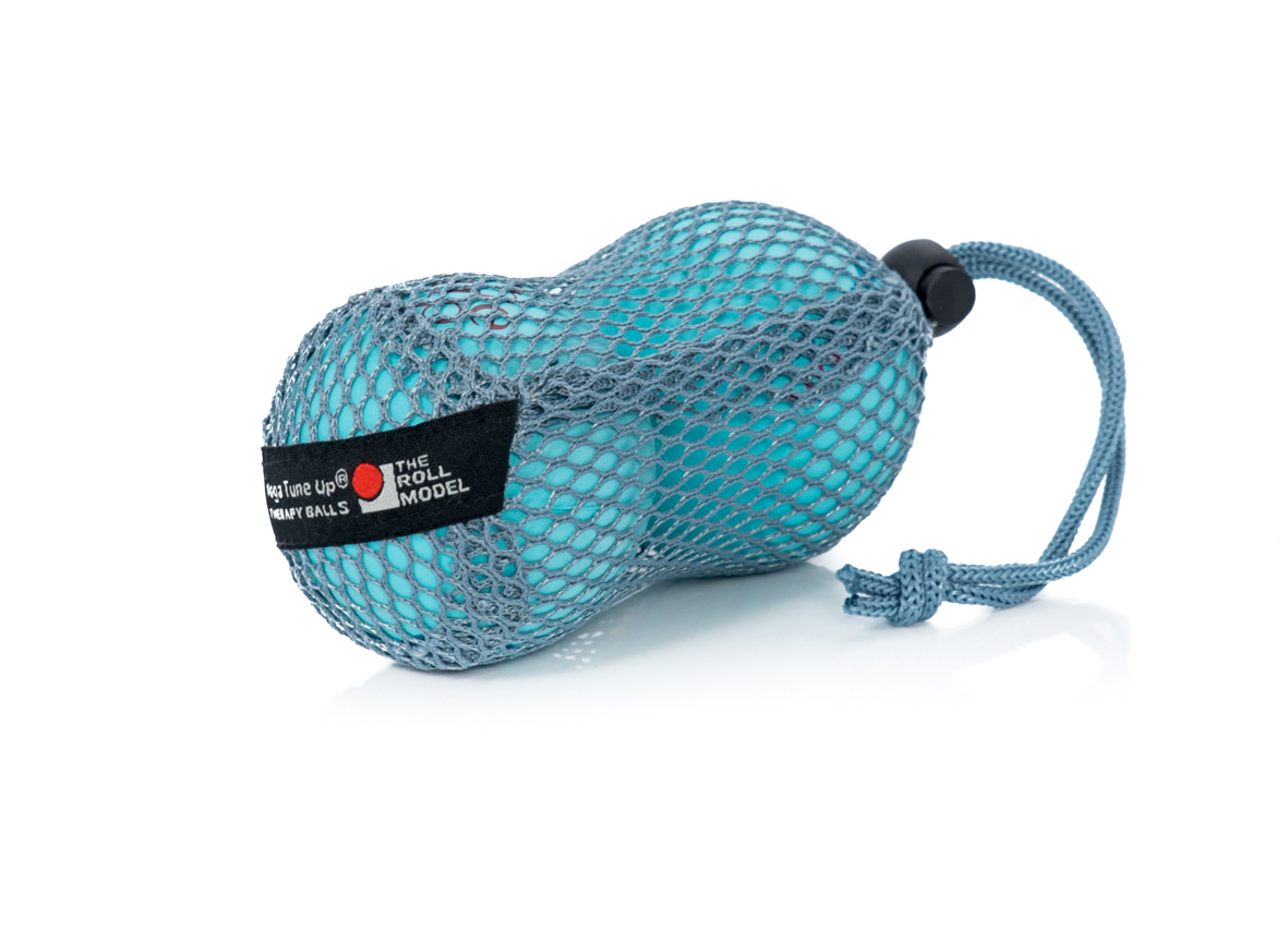 Therapy Ball (set)