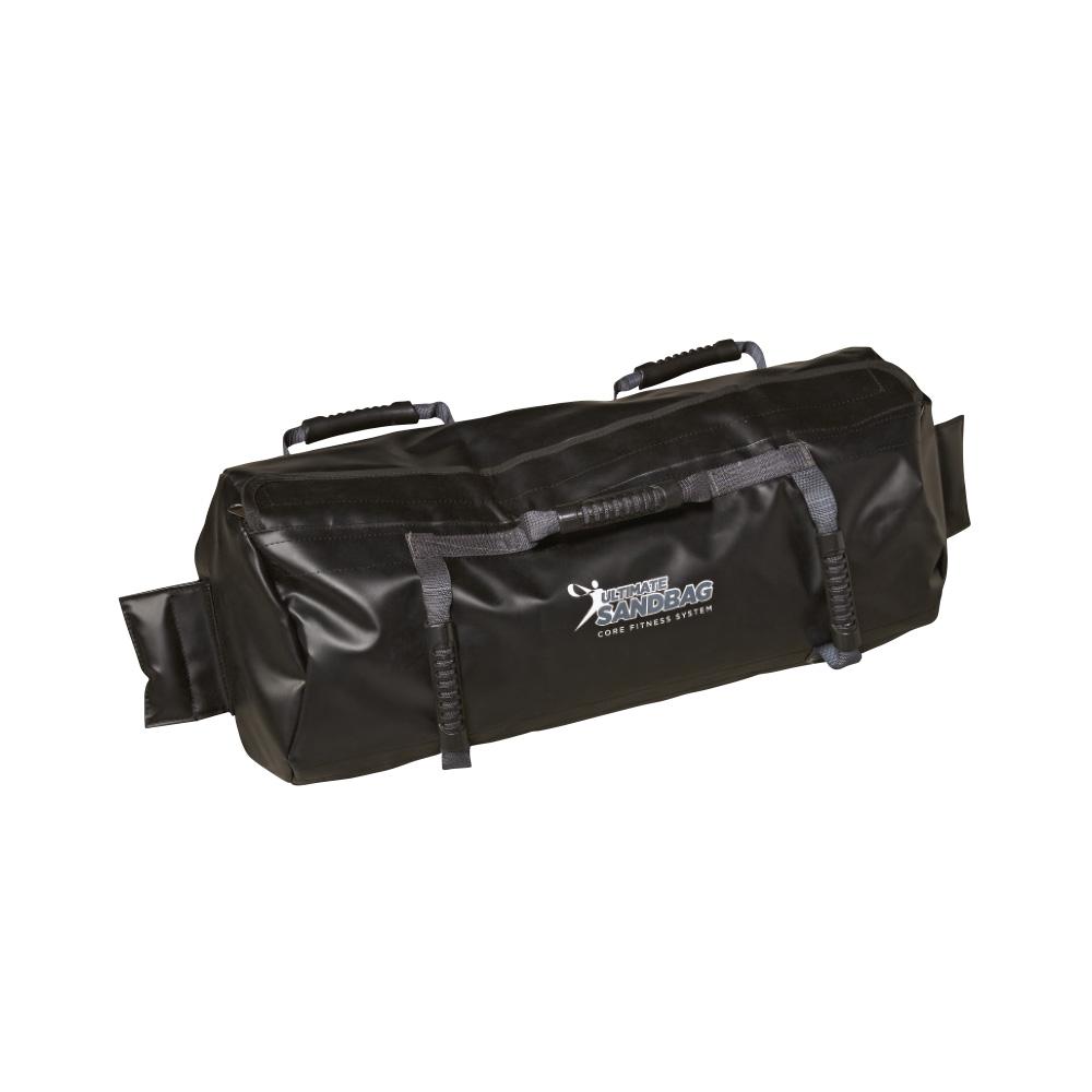 Ultimate Sandbag - Advanced Package L (max. 55,2kg)